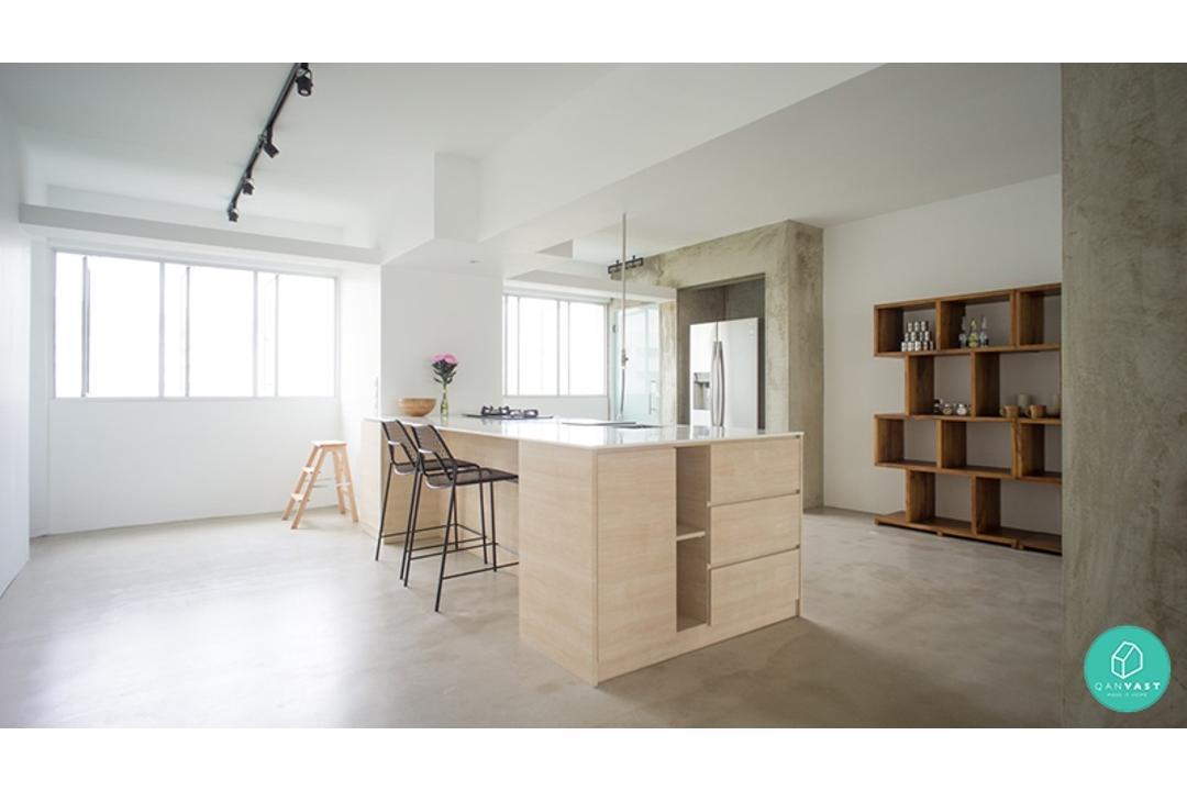 Dezzo-Khatib-JumboFlat-Minimalist-Kitchen