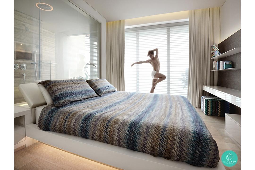 OneStopConcept-Sentosa-Bedroom