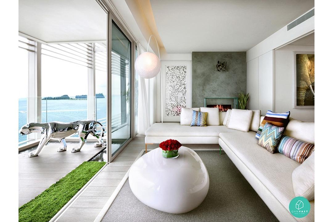 OneStopConcept-Sentosa-Living-Room