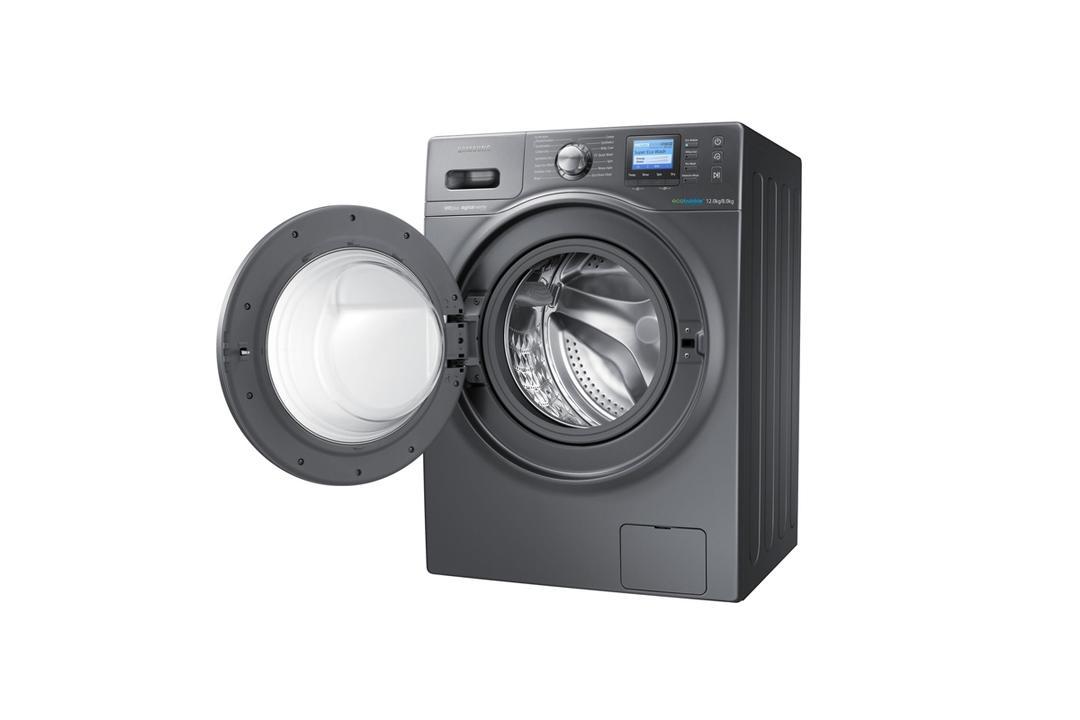 Multipurpose Appliances
