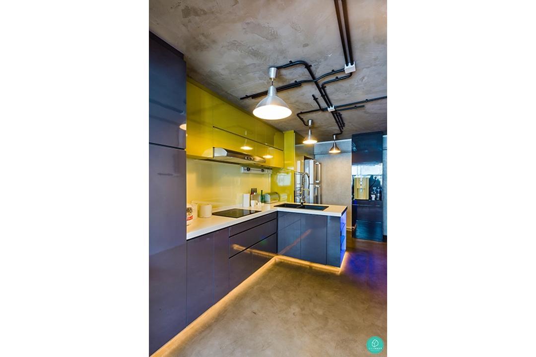 Prozfile-Woodlands-Kitchen