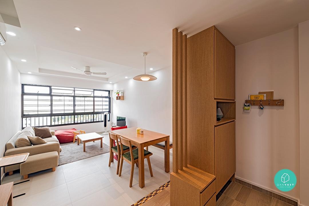 Designer Spotlight Tan Studio