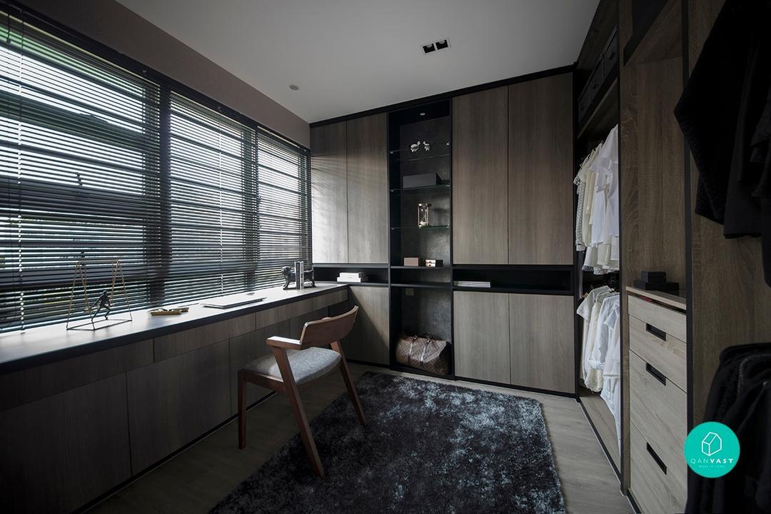 Modern Luxury Hotel Theme KDOT Associates Kobe