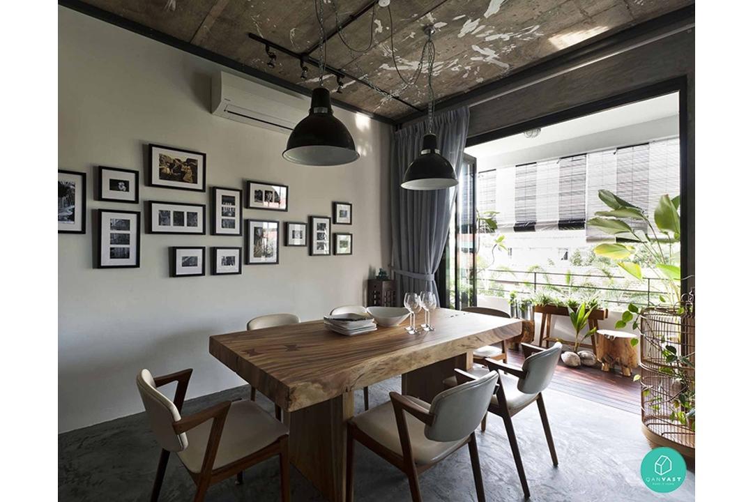 Threedconceptwerke-gallery-wall-industrial
