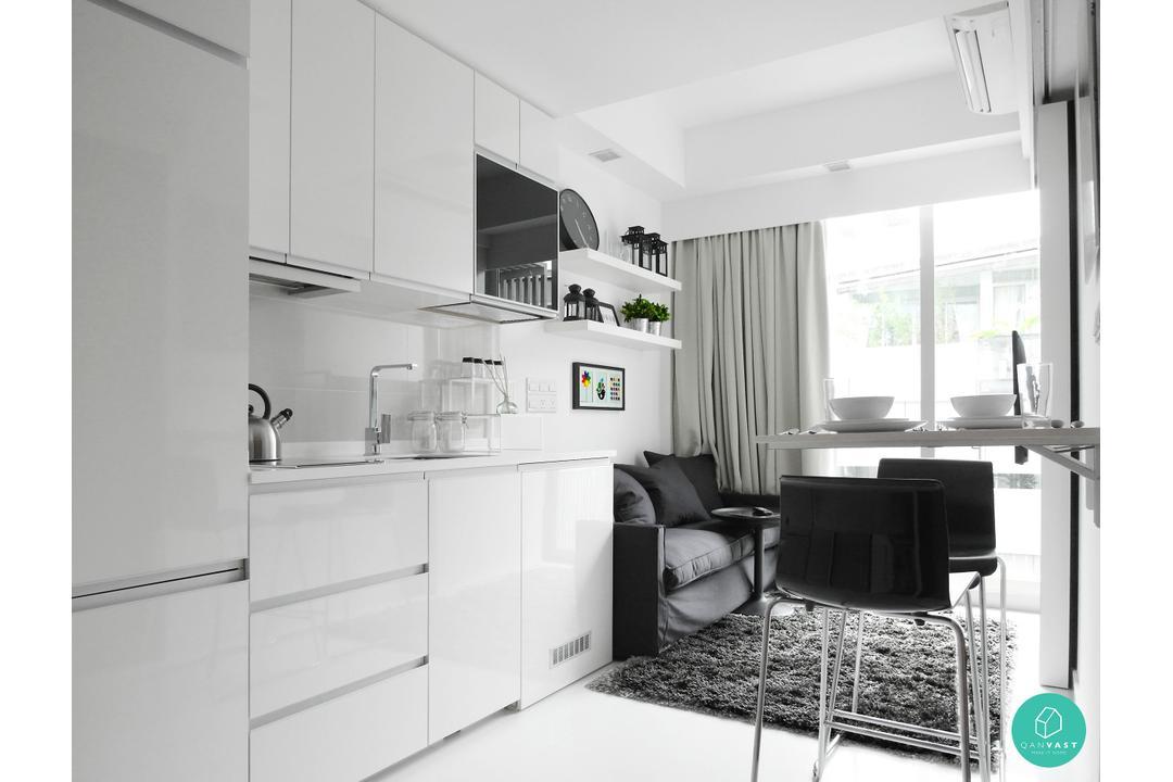 Lu+C-Stevens-Loft-Kitchen