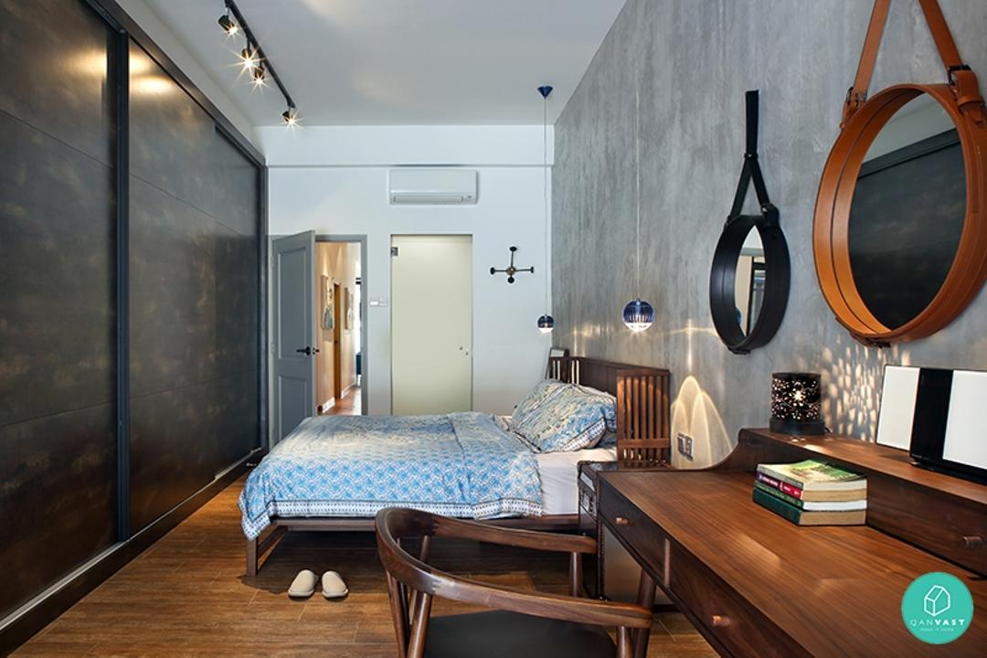 Linear-Space-Concepts-KampongJava-Bedroom