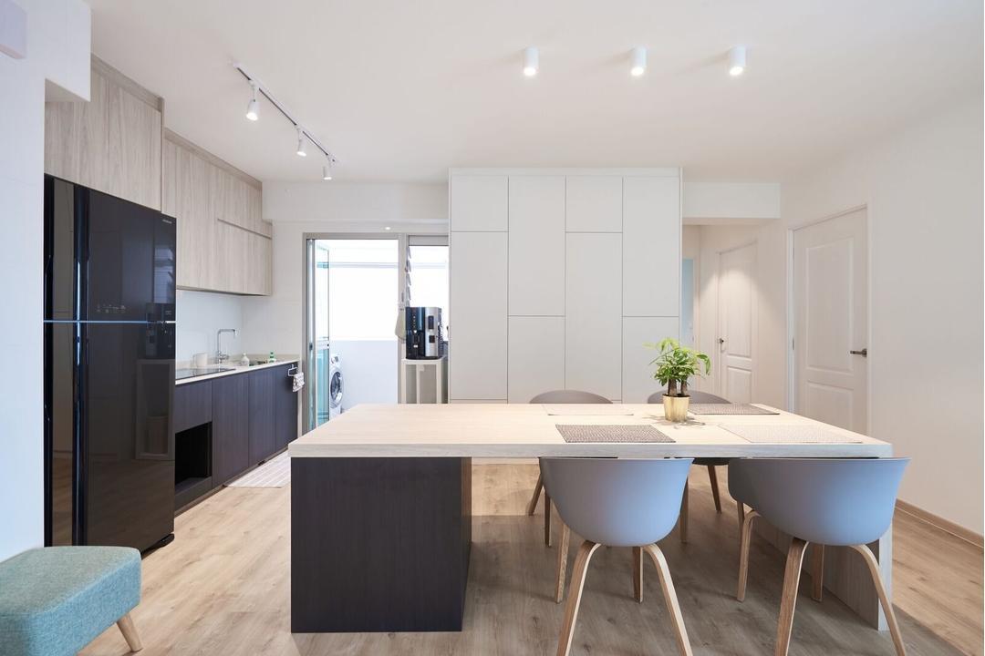 Ang mo kio street 44 block 455c interior design - Interior design firms charlotte nc ...