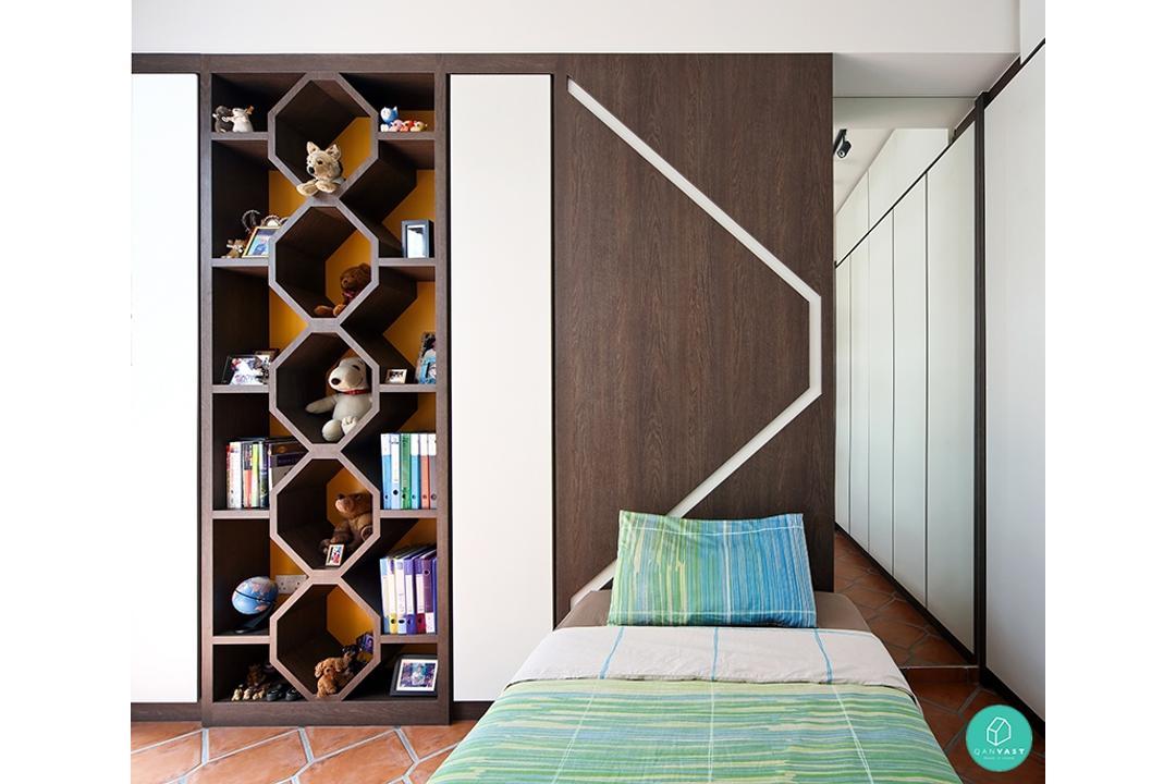 Linear-Space-Concepts-KampongJava-KidsRoom
