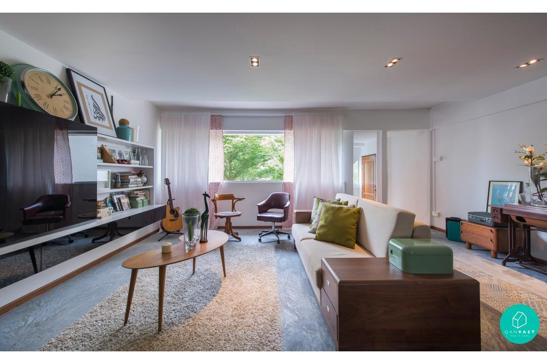 M3-Bukit-Batok-Living-Room