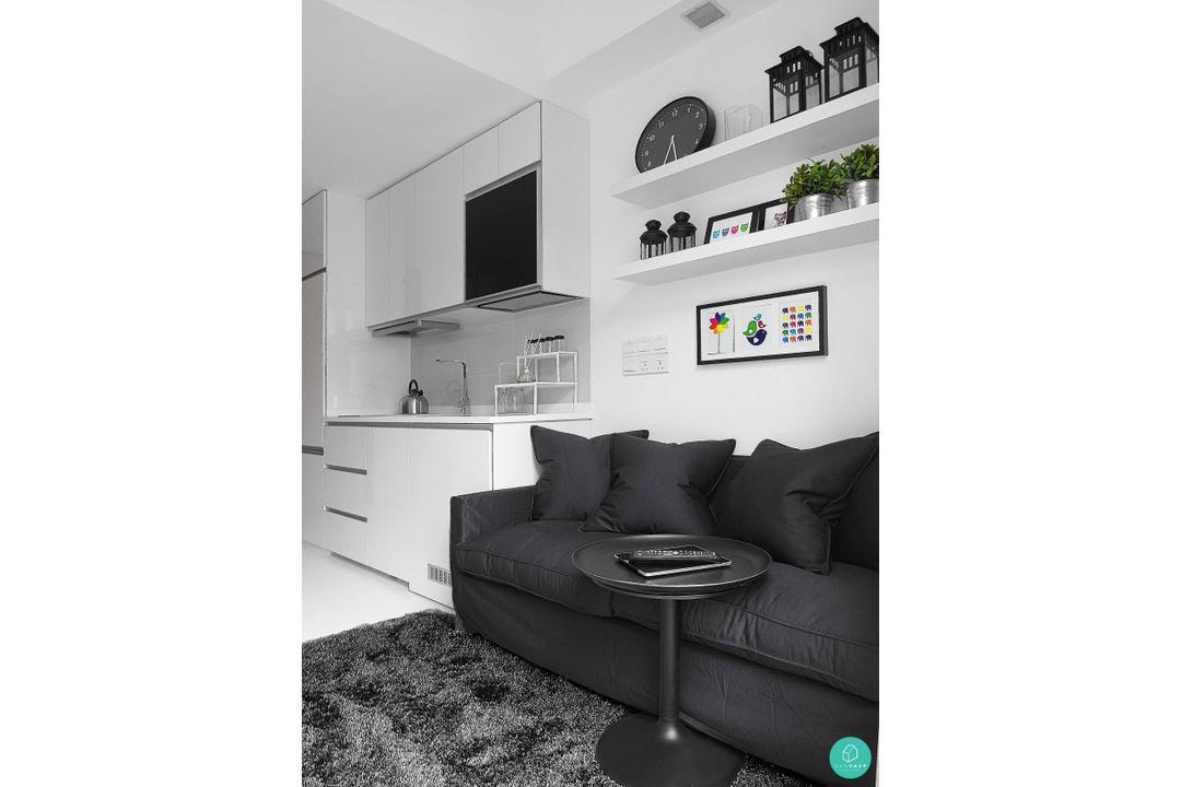 Lu+C-Stevens-Loft-Living-Room