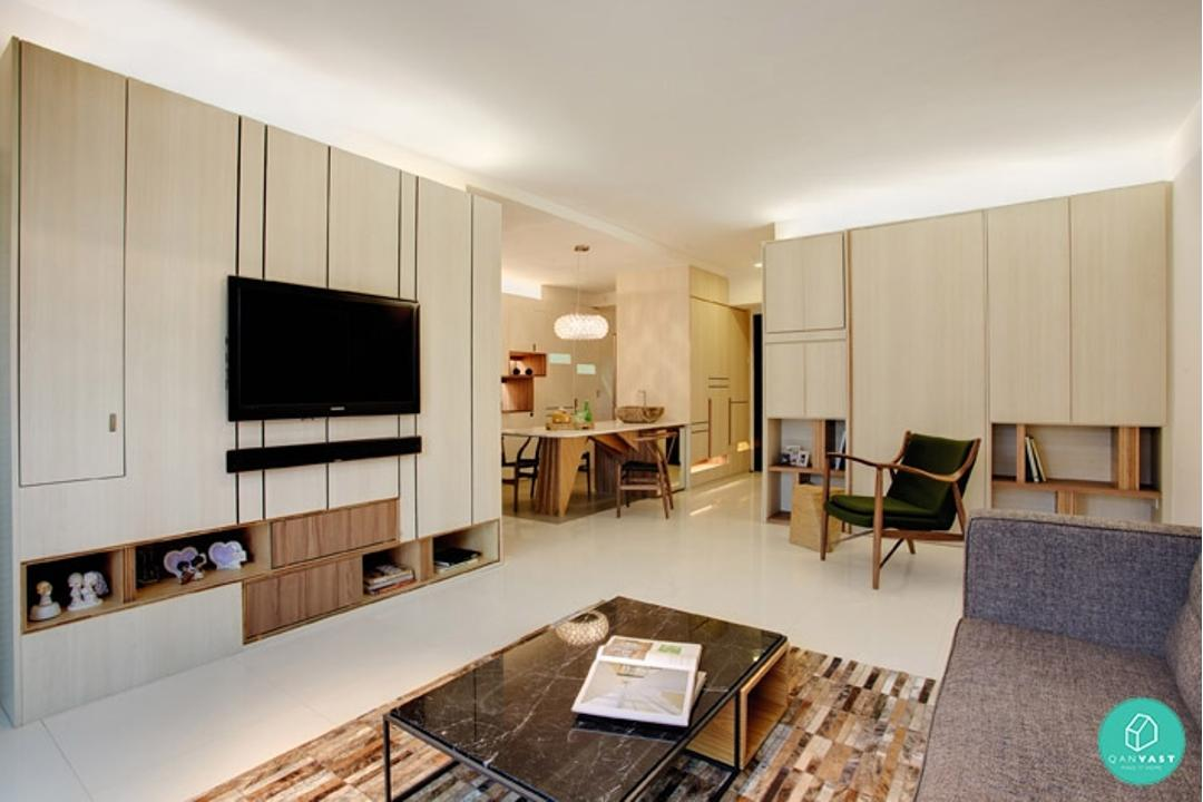 project-file-pinnacle-living-room