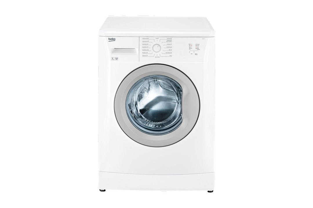 Best Washing Machine Singapore Reviews