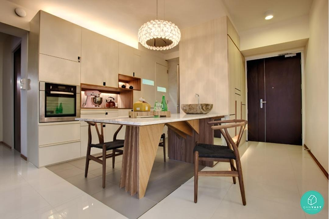 project-file-pinnacle-dining-room
