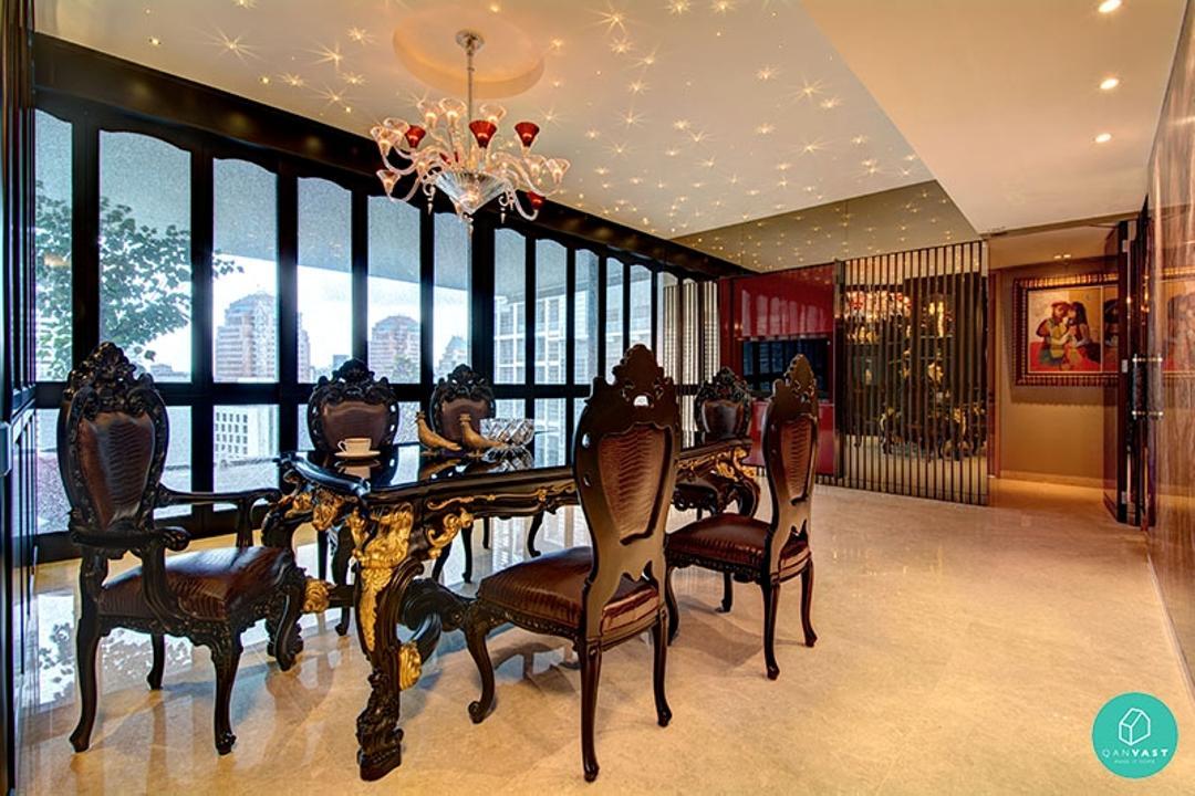 DHOME-UrbanSuites-Dining-Opulent