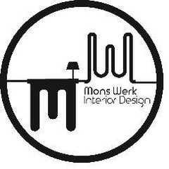Mons Werk