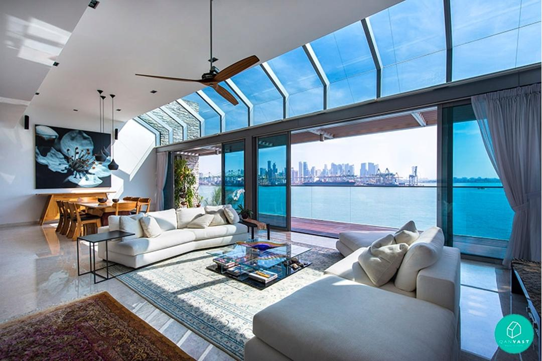 Collective-Design-Azure-Sentosa-Living-Room