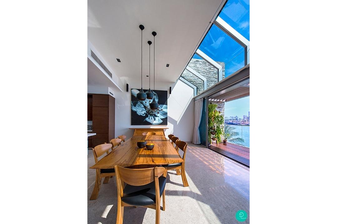 Collective-Design-Azure-Sentosa-Dining-Room
