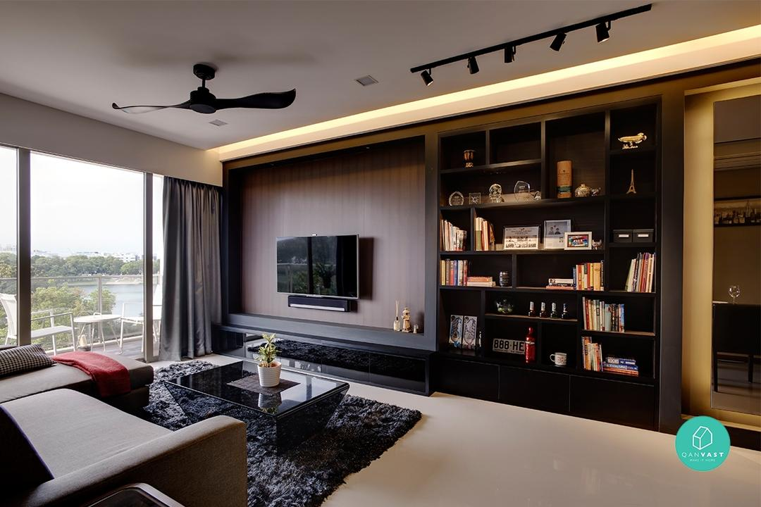 NLB Interior Design Talk Series National Library Board