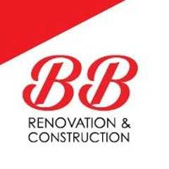 BB Renovation & Construction