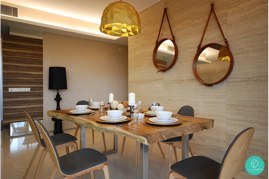 Xprado-Silversea-Woody-Modern-Dining