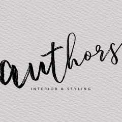 Authors • Interior & Styling
