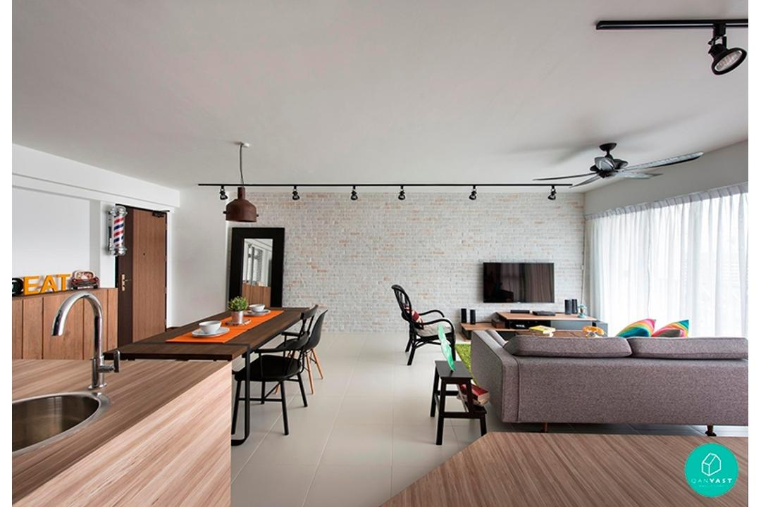 Fuse-Concept-Punggol-Walk-Hallway