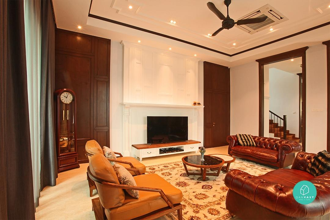 Timeless furniture buy online malaysia