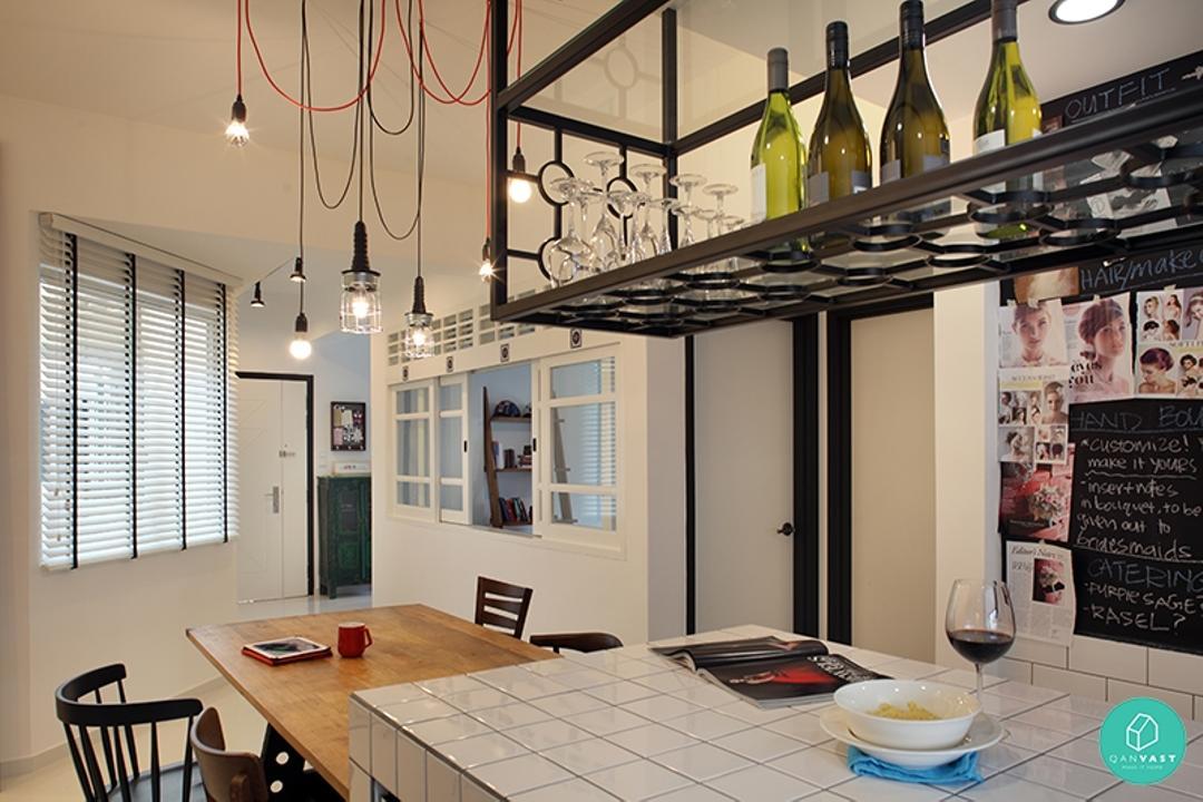 Versaform-Tanjong-Ria-Kitchen-Counter-Hanging-Overhead-Storage