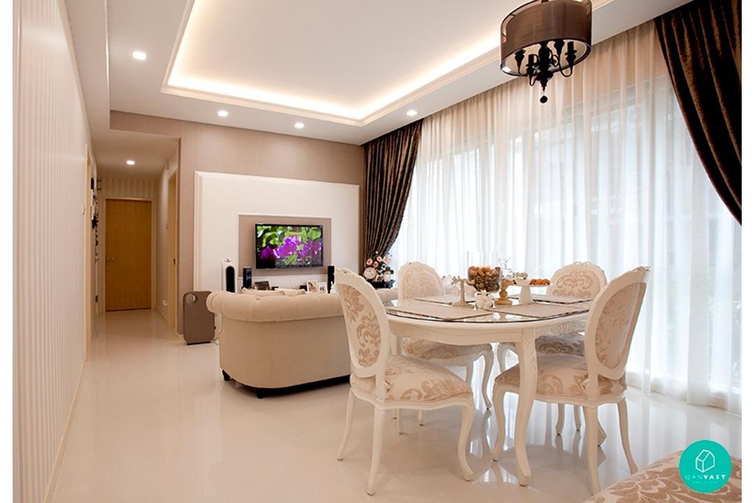 Voila-MarThoma-Vintage-English-Living-Dining-Room