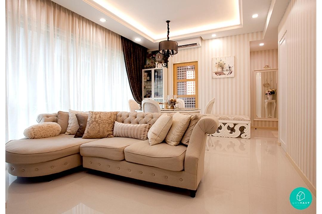 Voila-MarThoma-Vintage-English-Living-Room