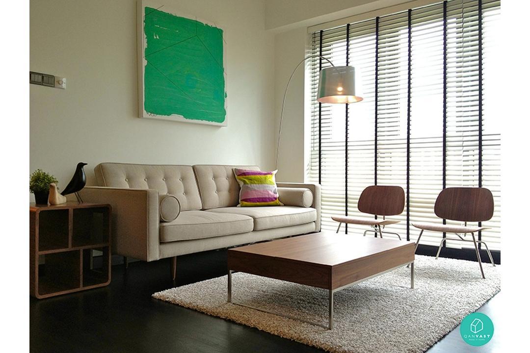 The-Association-Haig-Court-Living-Room