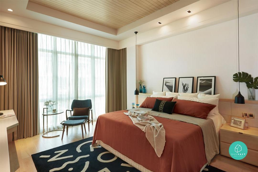 How To Create An Airbnb Home 9