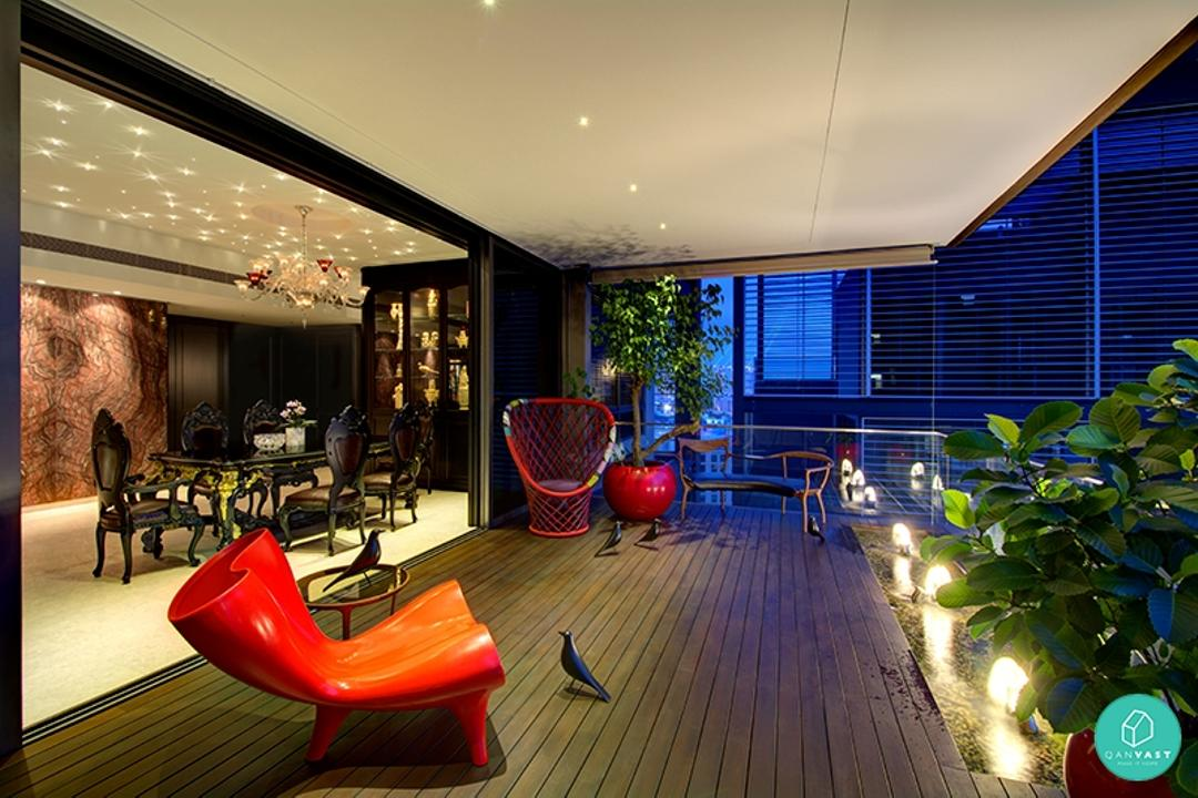 DHOME-UrbanSuites-Dining-Opulent-Balcony