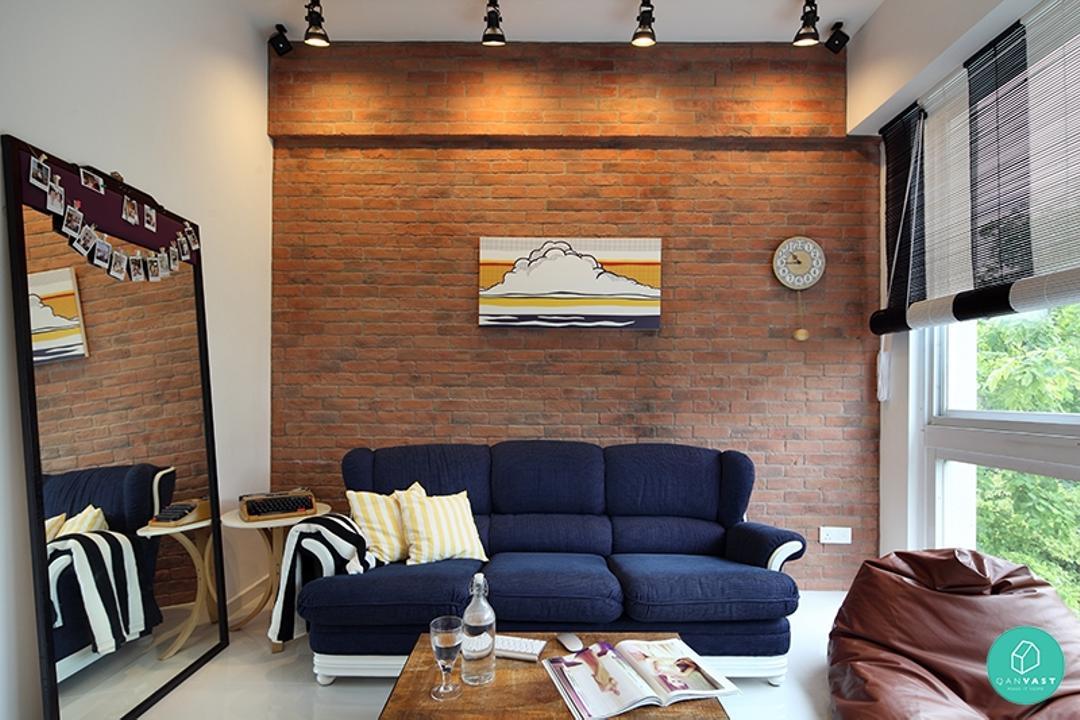 Versaform-Tanjong-Ria-Living-Room