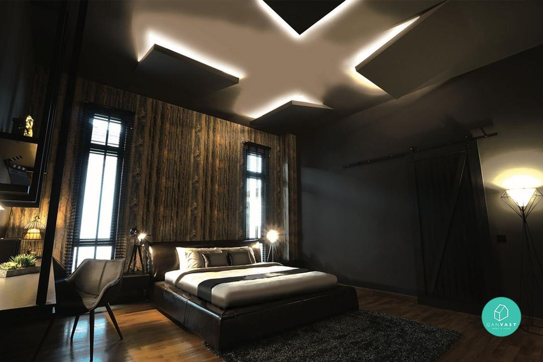 Questions To Ask Interior Designer