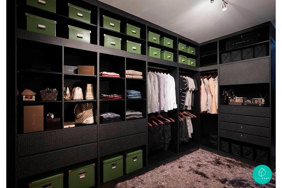Quirky-Idees-Punggol-Treelodge-Walk-in-Wardrobe