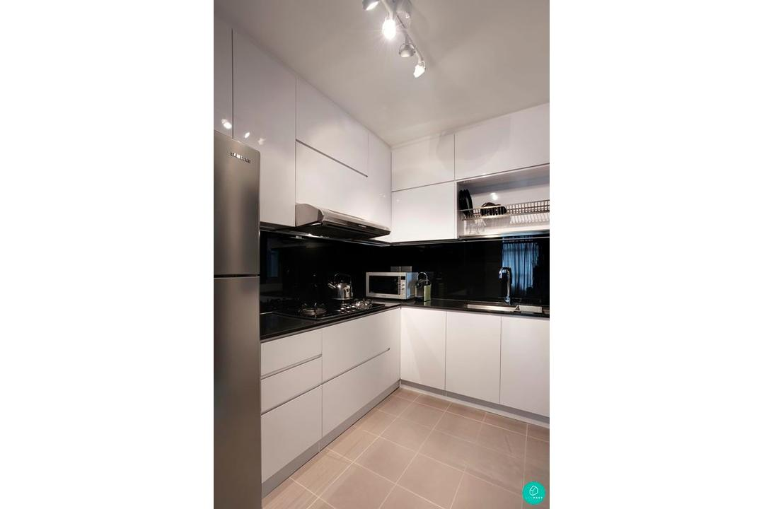 Quirky-Idees-Punggol-Treelodge-Kitchen-1
