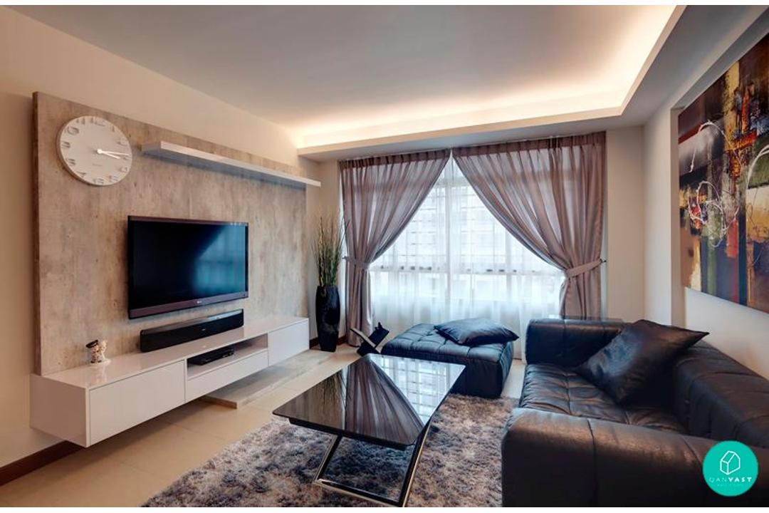 Quirky-Idees-Punggol-Treelodge-Living-Room