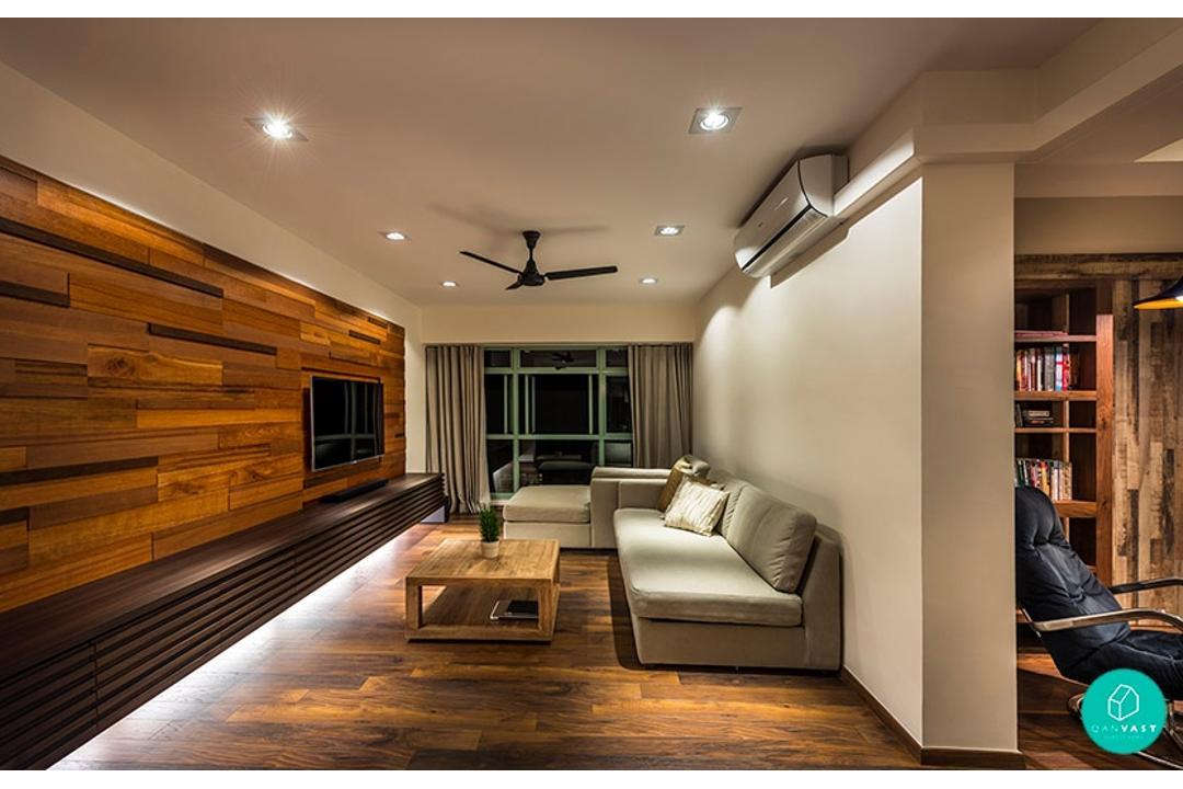 Third-Avenue-Punggol-Drive-Living-Room
