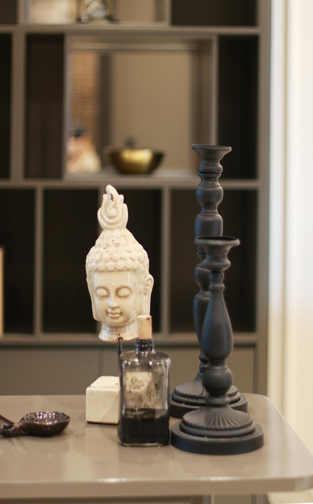 Contemporary, Condo, One Sonor, KLCC, Interior Designer, Metrics Global Sdn Bhd, Chess, Game