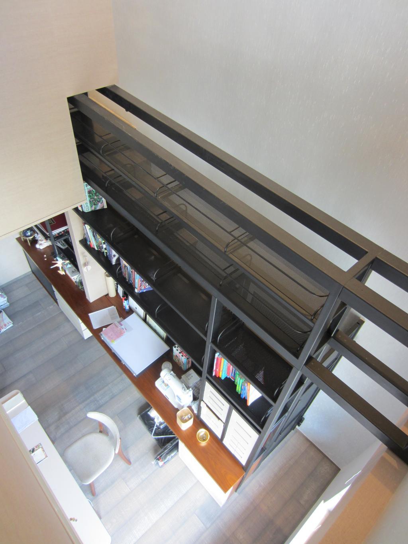 當代, 私家樓, 薈萃苑, 室內設計師, 駟達建築設計