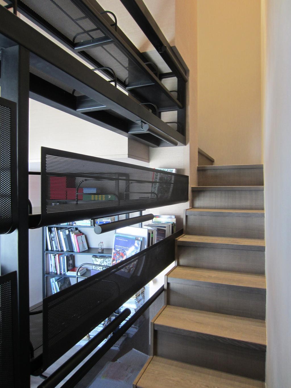 當代, 私家樓, 薈萃苑, 室內設計師, 駟達建築設計, Electronics, Monitor, Screen