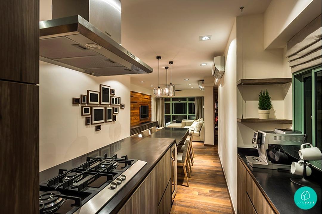 Third-Avenue-Punggol-Drive-Kitchen