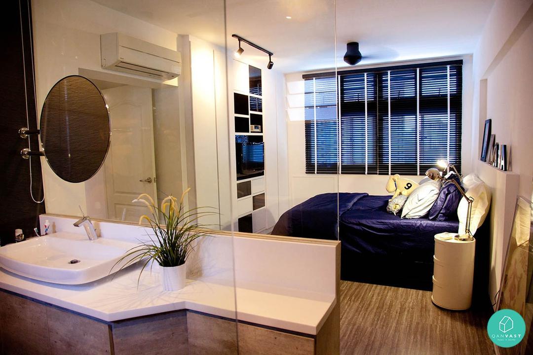 Space-Sense-Punggol-Bedroom-1