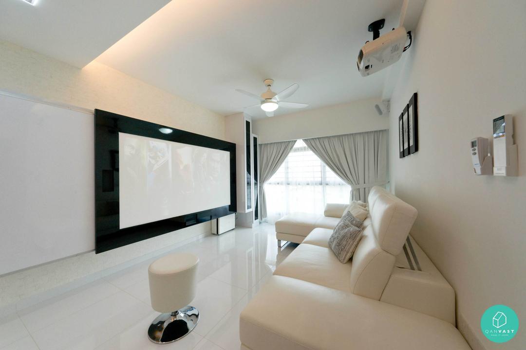 Unity-Interior-Punggol-Place-Living-Room