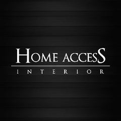 Home Access Interior
