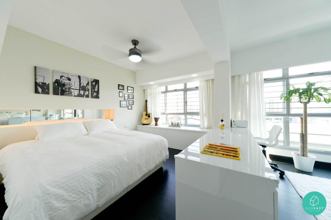 Unity-Interior-Punggol-Place-Bedroom
