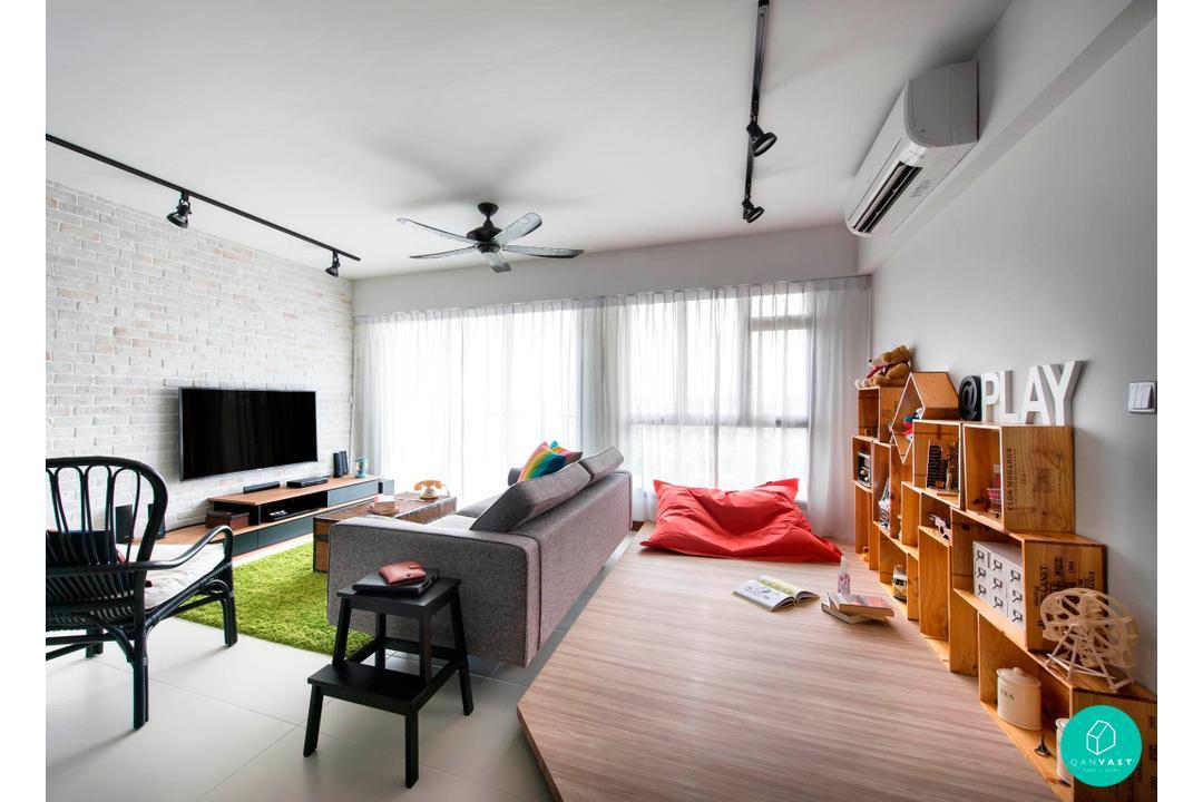 Fuse-Concept-Punggol-Walk-Living-Room