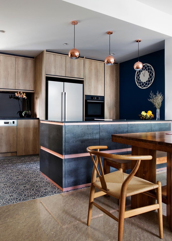 Eclectic, Condo, Spring Grove, Interior Designer, The Scientist, Chair, Furniture