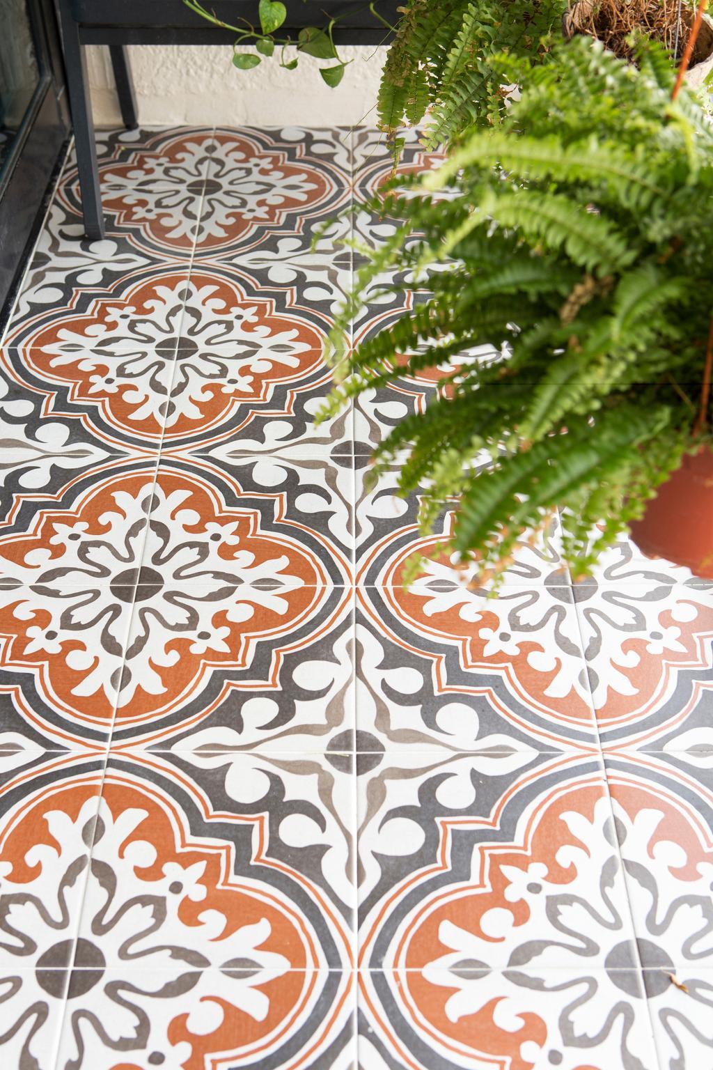Eclectic, Condo, Spring Grove, Interior Designer, The Scientist, Fern, Flora, Plant, Ornament